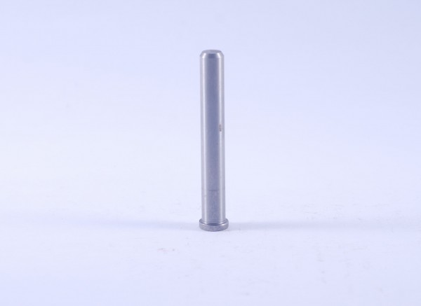 Eccentric Adjustment Pin for Mercedes 4