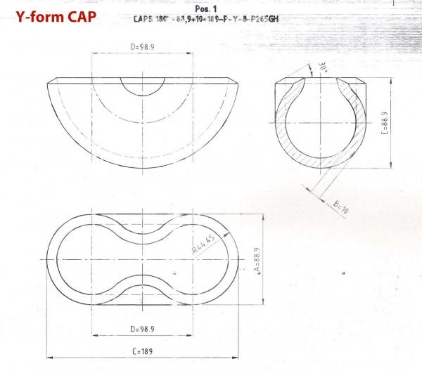 Steel Cap 3