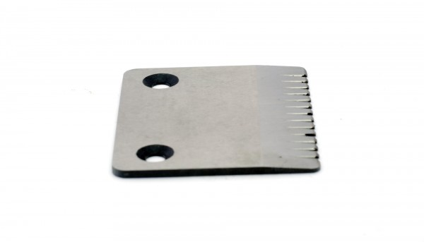 Tire Cutting Blade TCB105 2