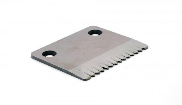 Tire Cutting Blade TCB105 1