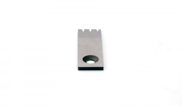 Tire Cutting Blade TCB101 1