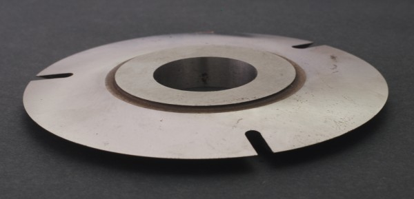 Tire Cutting Blade TCB111 1
