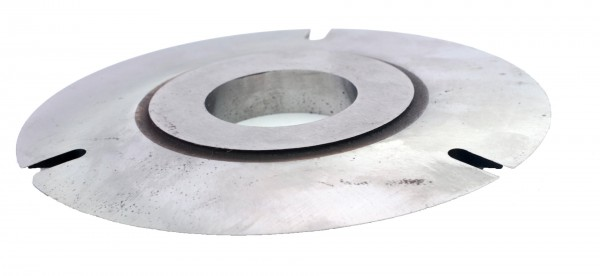 Tire Cutting Blade TCB111 2