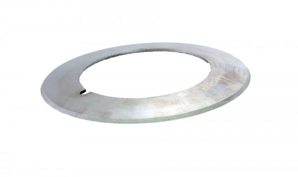 Tire Cutting Blade TCB109 3