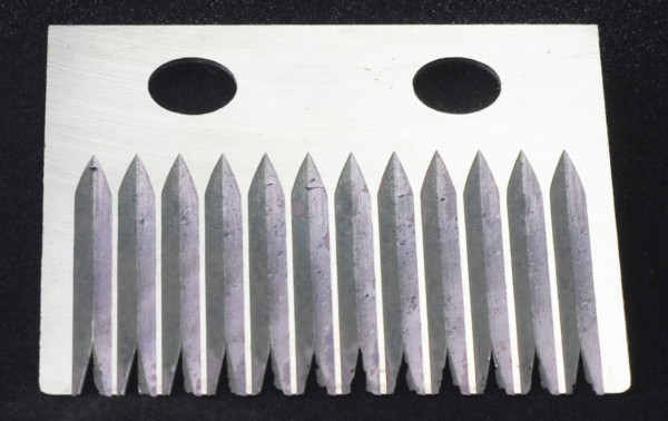 Tire Cutting Blade TCB102 1