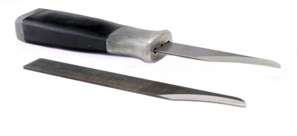 Tire Cutting Knive TCK101 2