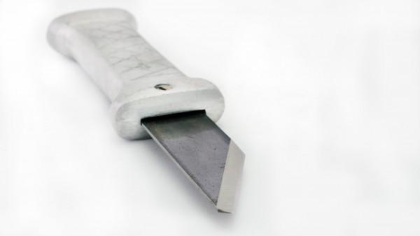 Tire Cutting Knife TCK102 1
